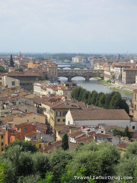 FlorenceView3