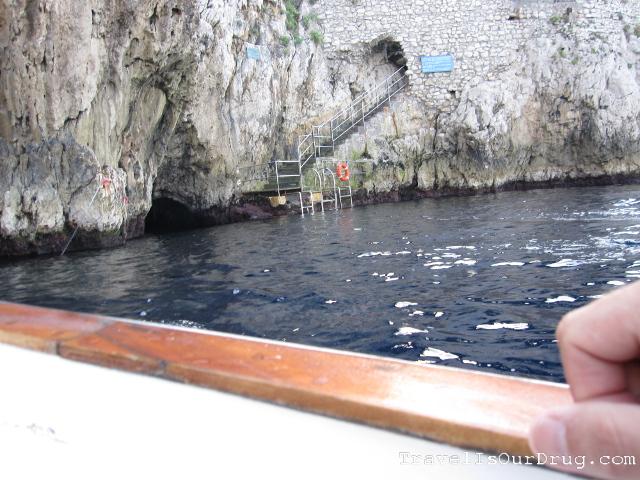 GrottoEntrance