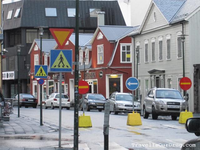 Reykjavik2