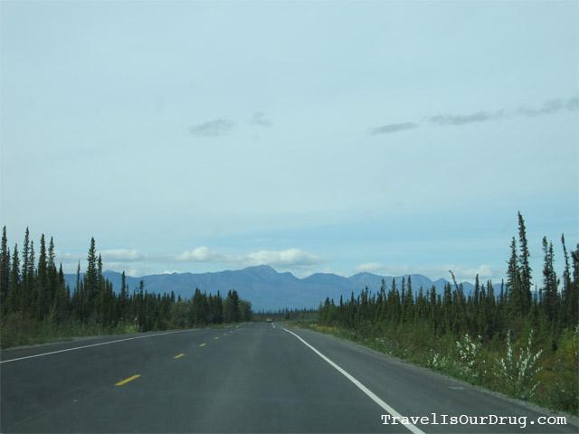 AlaskaRoad1