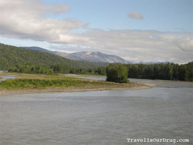 AlaskaRR2