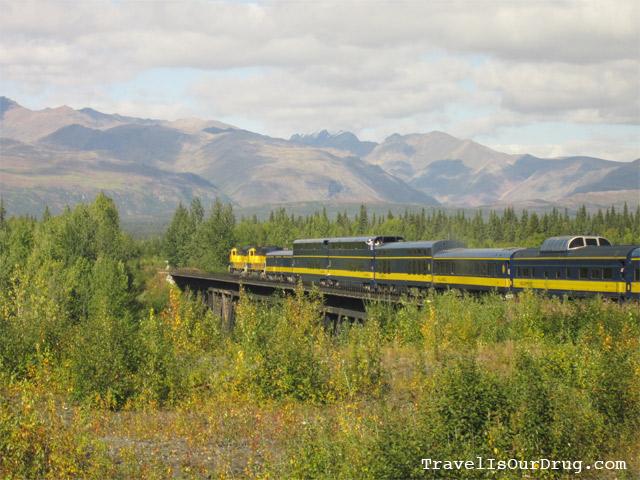 AlaskaRRMtns