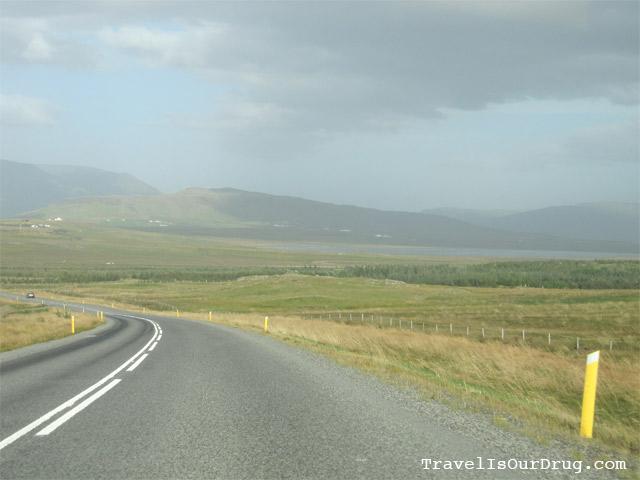 IcelandDrive1