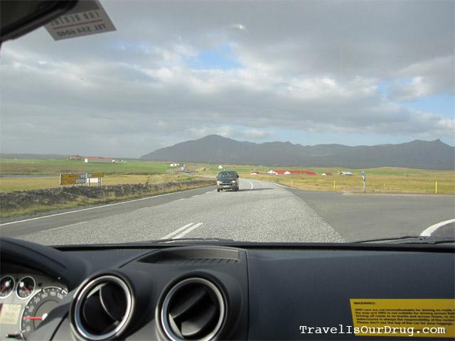 IcelandDrive2