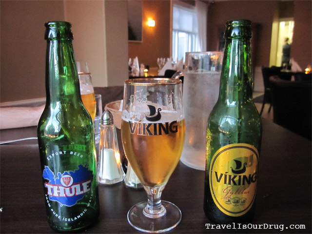 IcelandicBrews