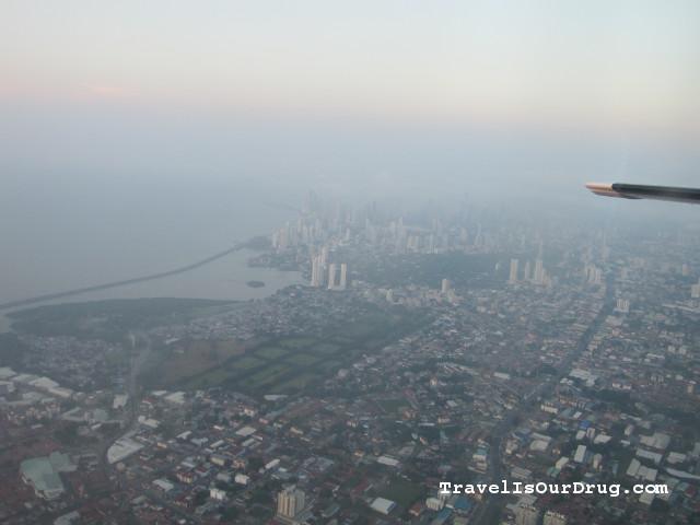 PCAirplane