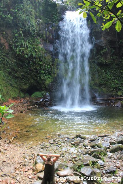 rtreechairwaterfall2