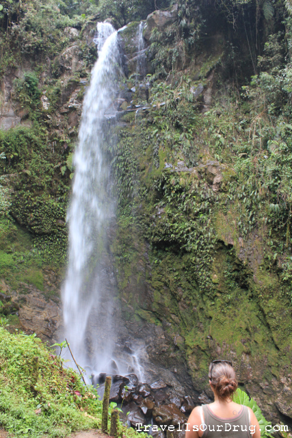 rwaterfall1