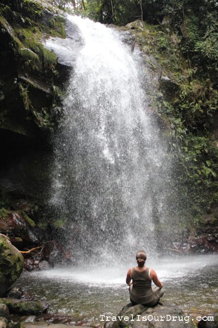 rwaterfall3